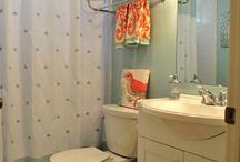 bathroomishness