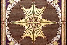 FFXIV Astrologian