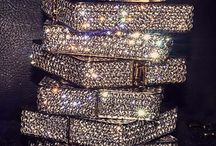 Jewelry♡●