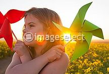 Summer stock photography / See some of our summer stock photos