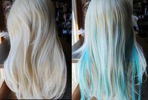 new mermaid style