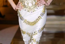 Couture love!