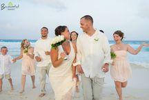 Bicoastalimages.com Wedding photography Riviera Maya Cancun Mexico! / Amazing photographers located in Riviera Maya and Cancun Mexico. Destination Wedding Travel