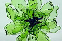plast-kvety