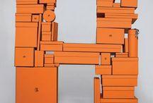 orange / ...is the happiest color.   LOVE Blood Orange / by lisa_lee