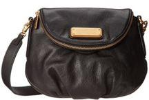 Handbag needs