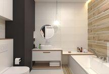 ASTE projekty wnętrz / interior design / Interior design