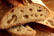 Brood :: Bread