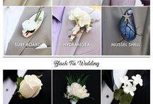 floribut nunta