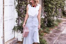 fashion is passion - The Style Bungalow ☑