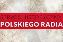 SERWISY HISTORYCZNE / http://www.polskieradio.pl/219