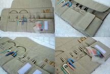 accessori knitting