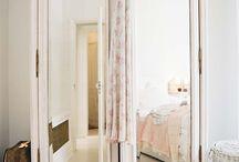 bedroom cabinet ideas