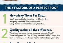 poop fact