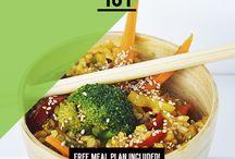 Food / Food, recipes