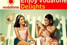 Vodafone Free Minutes: Get 10 Minutes Free Calling from V2V http://www.dwtricks.com/2016/08/vodafone-free-minutes-get-10-minutes-free-calling-v2v.html/