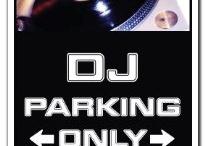 DJ Only !
