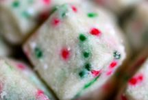 Easy Chrissy 2015 / Cheap, easy ideas for Xmas. Food, craft and pressie ideas!