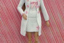 outfit bambole