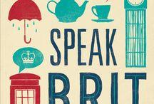 brit books