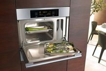 Appliance Trends We Love