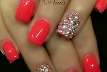Get your nails did