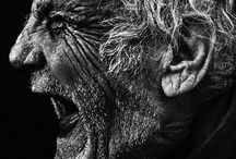 Lee Jeffries/ S.Salgado