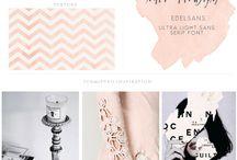 Design Style - Feminine