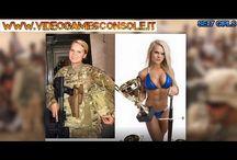 Sexy video and photo - Bacheca erotica