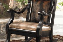 furniture / by Lisa King