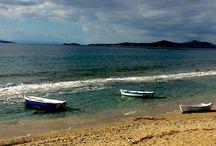 Nice 2 Greece U