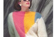 Fashion_1980