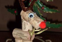 Holidays / by Beth Kuehne