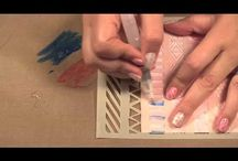 Craftiness - Mixed Media
