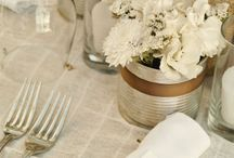 decor / by Flavia Bennett Designs