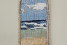 Mini textiles
