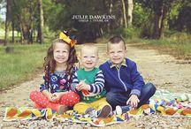 JDP Families