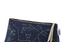 Astrology / by Alyssa Nassner