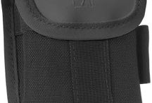 Wearabes & Electronics / 0