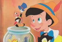 """아달 아찔한달리기 분당마사지  분당오피 / The Adventures of Pinocchio Le avventure di Pinocchio [le avvenˈtuːre di piˈnɔkkjo]) is a novel for children by Italian author Carlo Collodi, written in Pescia. The first half was originally a serial in 1881 and 1882, published as La storia di un burattino (literally """"The tale of a puppet""""), and then later completed as a book for children in February 1883. It is about the mischievous adventures of an animated marionette named Pinocchio and his father, a poor woodcarver named Geppetto."""