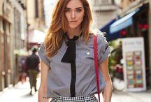 Looks: Shorts & Macacões | Shorts & Overalls (Shorts)
