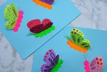 card making for kids