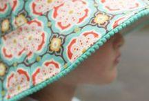 Hatt / mössa