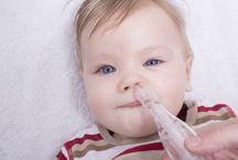 Bebé / Artigos sobre o bebé