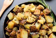 Deli cooking / Great food