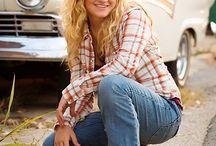 Kelsey Lynn / by Heather Phillips