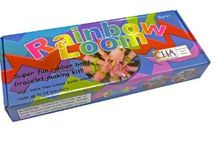 Rainbow Loom Deals