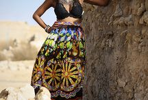 Fashion Photography / Fashion Photography Retouching in Dubai, United Arab Emirates. Post production by Graphic Designer Aleksandar Pasaric