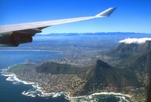Cape Town / Going to Cape Town next year.. this is my to do list! / by Rebecca Green Cupido