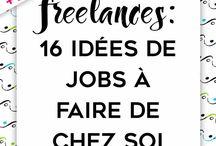 Job ?